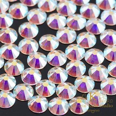 Kristalai SWAROVSKI 2058(203)SH SS5, 50vnt