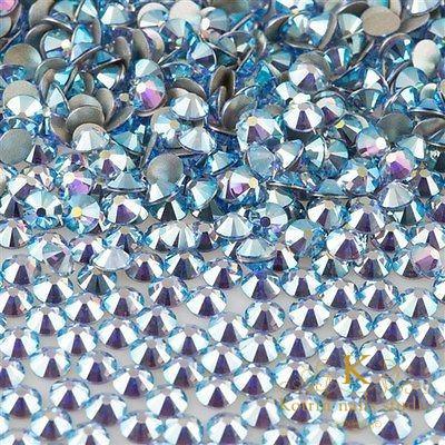 Kristalai SWAROVSKI 2058(211)SH SS5, 50vnt