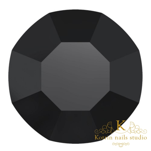 Kristalai SWAROVSKI 2000(280) SS3, 50vnt