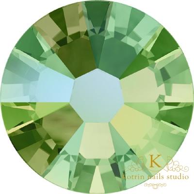 Kristalai SWAROVSKI 2058(229)SH SS9, 100vnt