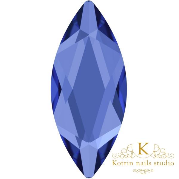 Kristalai SWAROVSKI 2201(206) 8*3.5mm, 10vnt
