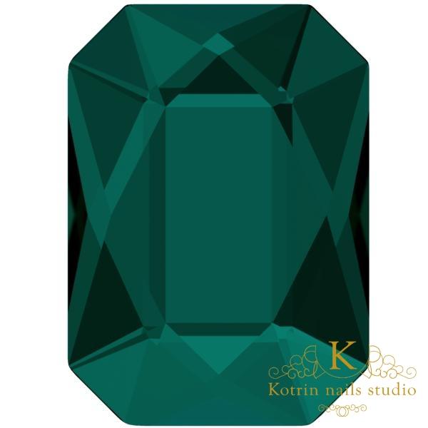 Kristalai SWAROVSKI 2602(205) 8*5.5mm, 10vnt