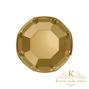 Kristalai SWAROVSKI 2058(246) SS9, 50vnt