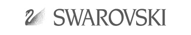 svarovski_logo