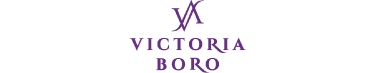 victoria_logo_footer