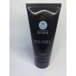 "Maskuojantis polygelis Bee Professional ""COVER"", 50ml"